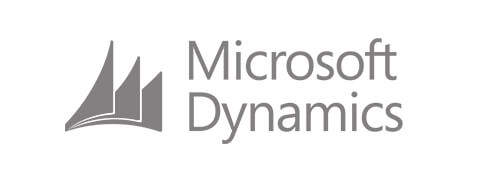 [Technology, Microsoft Dynamics]