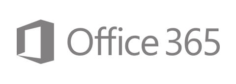 [Technology, Office 365]